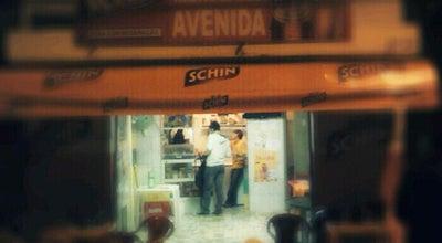 Photo of Bar Bar do Seu Orlando at 63 Avenida Castro Alves, Jardim Três Marias, Salto, Brazil
