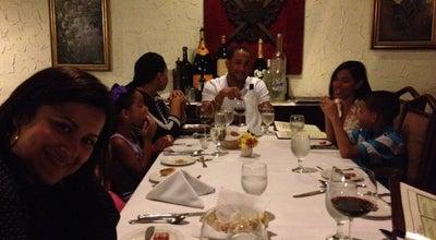 Photo of Chinese Restaurant Restaurant Pez Dorado at Calle El Sol, Santiago De Los Caballeros, Dominican Republic