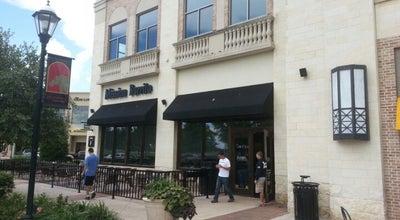 Photo of Burrito Place Überrito Mexican Grill at 23501 Cinco Ranch Blvd, Katy, TX 77494, United States