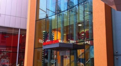 Photo of Fast Food Restaurant Burger King at Burg. Van Leeuwenpassage 34, Zoetermeer 2711 JV, Netherlands