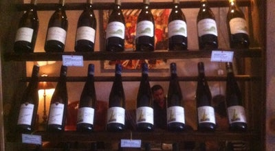 Photo of Wine Bar District Wine at 144 Linden Ave, Long Beach, CA 90802, United States