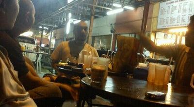 Photo of Speakeasy Bawah tiang lampu harun corner at Sri Andalas, Klang 41200, Malaysia