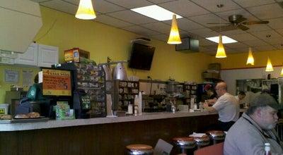 Photo of Breakfast Spot Skyline Luncheonette at 129 Skyline Dr, Ringwood, NJ 07456, United States
