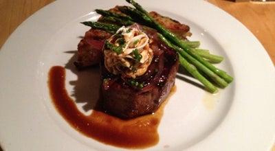 Photo of American Restaurant bb's restaurant and bar at 1019 Hendricks Ave, Jacksonville, FL 32207, United States
