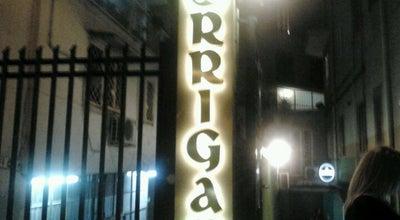Photo of Pub Morrigan at Via Raffaele Morghen, 72a, Napoli 80129, Italy