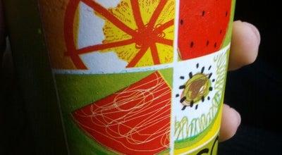 Photo of Juice Bar Succo (Torres Claret) at Calle 72, Maracaibo 4002, Venezuela