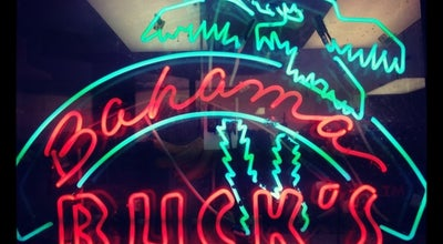 Photo of Dessert Shop Bahama Bucks at 3203 Kemp Blvd, Wichita Falls, TX 76308, United States