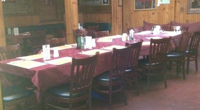 Photo of American Restaurant Yerman's Irish Pub at 7026 88th St, Glendale, NY 11385, United States