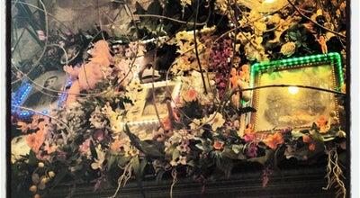 Photo of Bar La Comtesse at 25 Rue Parlement Saint-pierre, Bordeaux 33000, France