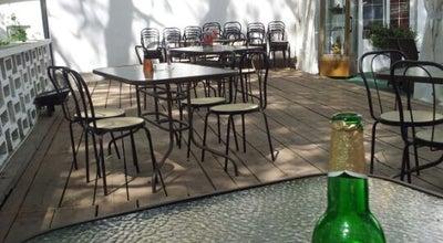 Photo of Italian Restaurant Bolta Rece at Aleea Mihai Eminescu Nr. 3, Sibiu, Romania