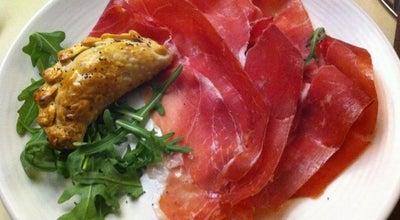 Photo of Argentinian Restaurant Mucho Más at Via Della Valle 71, Carate Brianza 20841, Italy