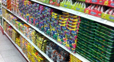 Photo of Candy Store Karamelo at Niños Heroes De Chapultepec, Distrito Federal 03440, Mexico