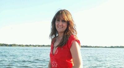Photo of Lake Lake Ariana at Lake Ariana Blvd, Auburndale, FL 33823, United States