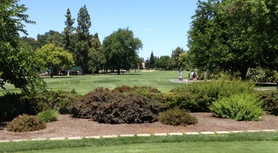 Photo of Golf Course Valley Hi Country Club at 9595 Franklin Blvd, Elk Grove, CA 95758, United States