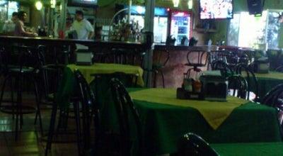 Photo of Bar Chicharronera Tío Charly at Radial Naranjo, Naranjo de Alajuela, Costa Rica