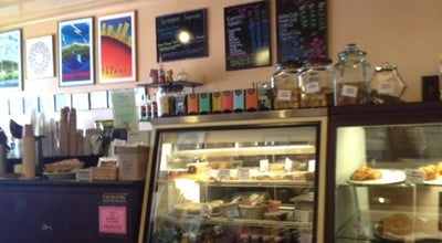 Photo of Coffee Shop Katerbean at 1110 S. Braddock, Greensburg, PA 15606, United States