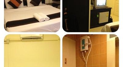 Photo of Hotel โพวา เรสซิเด้นซ์ at ถ.สุขุมวิท, Thailand