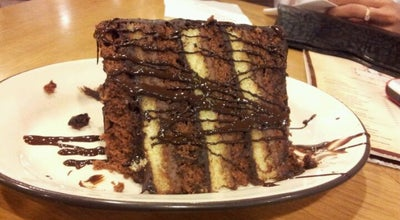 Photo of Dessert Shop Chocolateria San Churro at Shop No.11, Silver Pearl, Mumbai, India