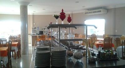 Photo of BBQ Joint Restaurante Terceiro Milênio at Avenida Centenário, Brumado 46100-000, Brazil
