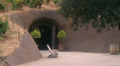 Photo of Winery Bella Vineyards and Wine Caves at 9711 W Dry Creek Rd, Healdsburg, CA 95448, United States
