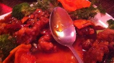 Photo of Vietnamese Restaurant Oriental Pearl Restaurant at 133 W Main Street, Moorestown, NJ 08057, United States