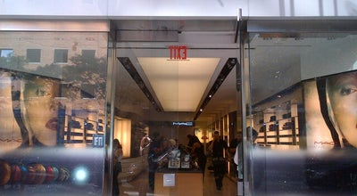 Photo of Cosmetics Shop M.A.C at 148 Columbus Ave, New York, NY 10023, United States