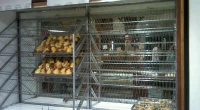Photo of Bakery Villecco at Corrientes 751, San Miguel de Tucumán 4000, Argentina