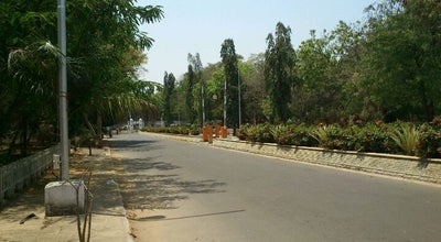 Photo of University Anna University at Sardar Patel Rd, Chennai 600 025, India