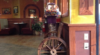 Photo of Mexican Restaurant El Camino Real at 290 County Road 6, Elkhart, IN 46514, United States