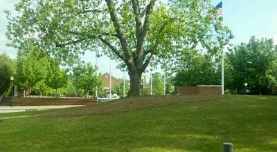 Photo of Park Smyrna Village Green at 200 Village Green Cir Se, Smyrna, GA 30080, United States