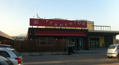 Photo of Brewery Fermento at Via Orzinuovi, 76, Brescia 25125, Italy