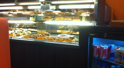 Photo of Bakery Bakkerij Van Esch at Rondgang 2, Assen 9408 MH, Netherlands