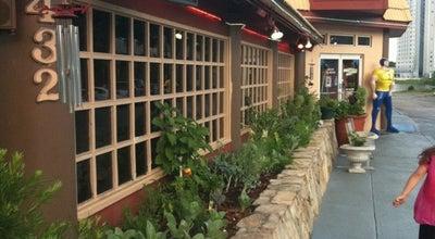 Photo of Brazilian Restaurant Café Mineiro at 6432 International Dr, Orlando, FL 32819, United States