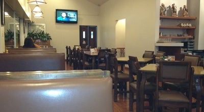 Photo of Chinese Restaurant Restaurante JADE at Costa Rica