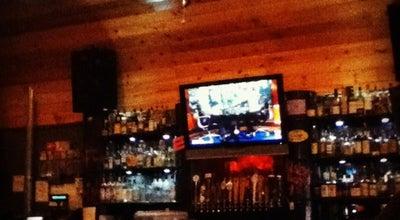 Photo of Dive Bar Tanker Bar at 4825 Se Hawthorne Blvd, Portland, OR 97215, United States