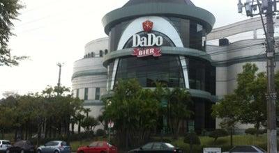 Photo of Brazilian Restaurant Dado Bier Restaurante at Bourbon Country, Porto Alegre 91340-110, Brazil