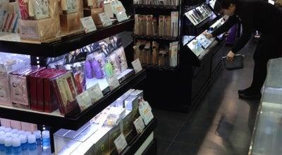 Photo of Cosmetics Shop 미샤 (MISSHA) at 중구 명동8길 31, Seoul, South Korea