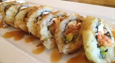 Photo of Sushi Restaurant Bamboo Sushi at 310 Se 28th Ave, Portland, OR 97214, United States