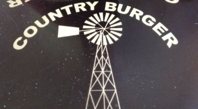 Photo of Burger Joint Country Burger at 3115 W Parker Rd, Plano, TX 75023, United States
