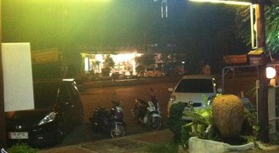 Photo of BBQ Joint ร้านหมูกะทะโป๊ยก่าย at Thailand