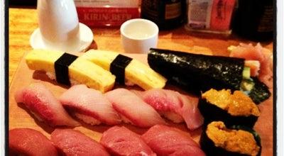 Photo of Japanese Restaurant Asaka Japanese Restaurant at 20355 Biscayne Blvd, Miami, FL 33180, United States