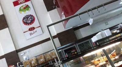 Photo of Bakery Betel - Padaria e Cafeteria at R. Teófilo Otoni, 30, Governador Valadares, Brazil