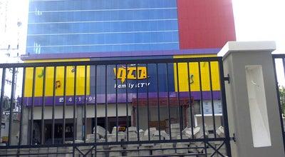 Photo of Music Venue Inul Vista Family KTV at Jln. Ahmad Dahlan No. 9, Palu 94111, Indonesia