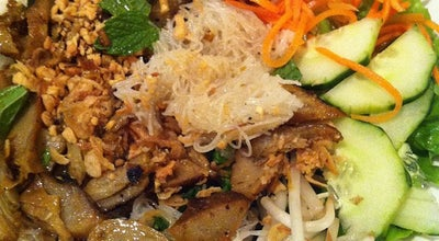 Photo of Vegetarian / Vegan Restaurant Lan Cafe at 342 E 6th St, New York, NY 10003, United States