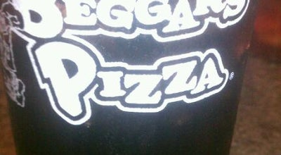 Photo of Pizza Place Beggar's Pizza at 650 W Maple St, New Lenox, IL 60451, United States