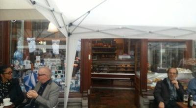 Photo of Bakery Snijers Banketbakkerij & Lunchroom at Nieuwe Rijn, Leiden, Netherlands
