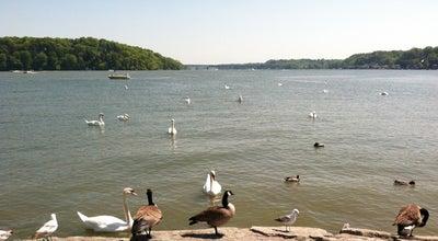 Photo of Lake Irondequoit Bay at South, Webster, NY 14580, United States