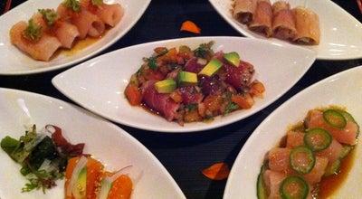 Photo of Sushi Restaurant Kiwami at 11920 Ventura Blvd, Studio City, CA 91604, United States