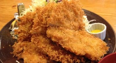 Photo of Japanese Restaurant 味楽亭 at 神畑91-3, 上田市 386-1103, Japan
