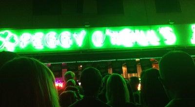 Photo of Pub Peggy O'Neills Irish Pub at 1026 Florida Ave, Palm Harbor, FL 34683, United States